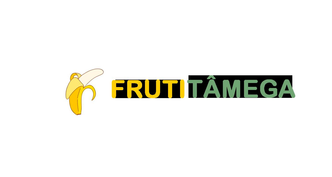 Frutitâmega - Comércio e distribuição de Frutas e Legumes